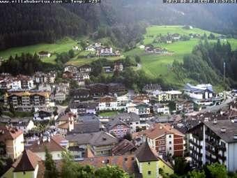 Webcam St. Ulrich in Gröden