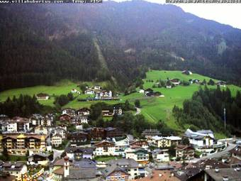 Webcam St. Ulrich in Gröden