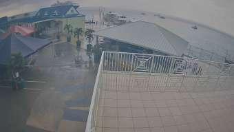 Webcam George Town