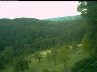 Webcam Königswinter