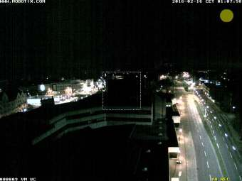Webcam Herne