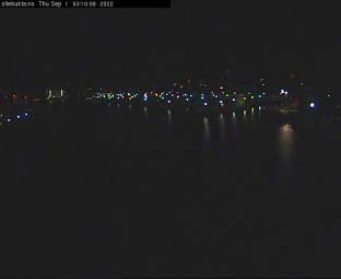 Webcam Tønsberg