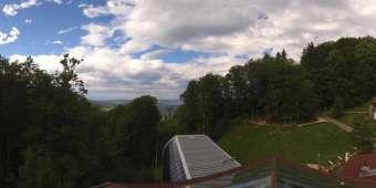 Webcam Reigoldswil
