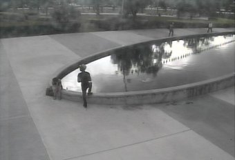 Webcam Jacksonville, Florida