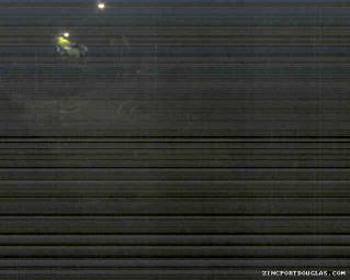 Webcam Port Douglas