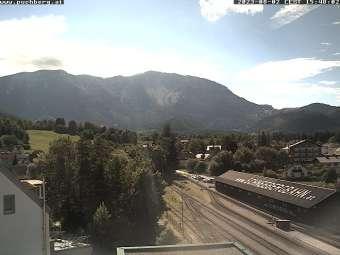 Schneeberg (B.A.) Schneeberg (B.A.) 30 minuti fa