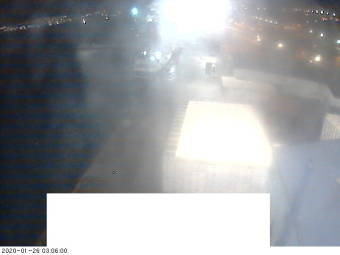 Webcam Toftir
