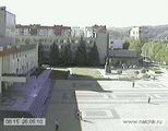 Webcam Nalchik