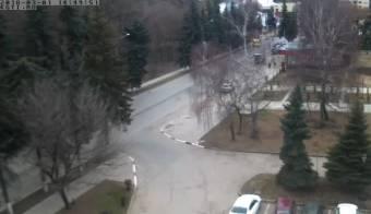 Webcam Kislowodsk