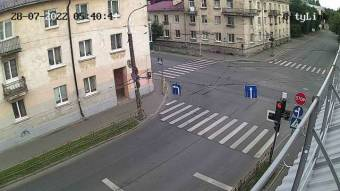 Webcam Petrosawodsk