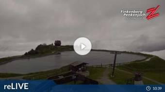 Webcam Finkenberg