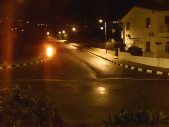 Webcam Paphos