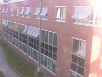 Webcam Elmshorn