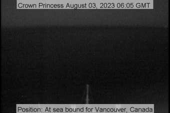 Webcam Crown Princess
