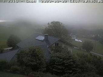 Rickenbach (Hotzenwald) Rickenbach (Hotzenwald) 59 minutes ago