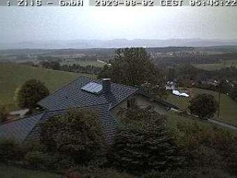 Webcam Rickenbach (Hotzenwald)