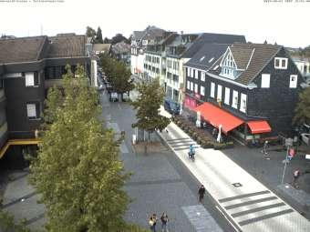 Wermelskirchen Wermelskirchen 51 minutes ago