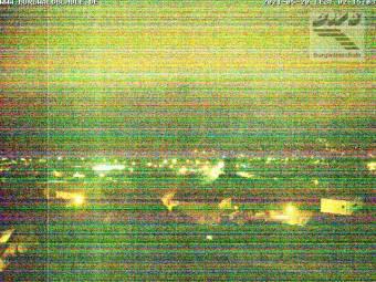 Webcam Frankenberg (Eder)