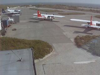 Webcam Helgoland