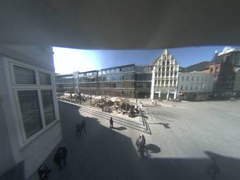 Webcam Minden