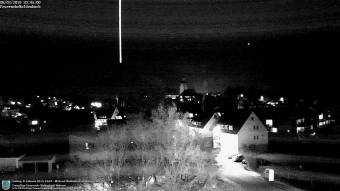 Webcam Waldenbuch