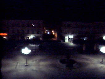 Webcam Oelsnitz (Vogtland)