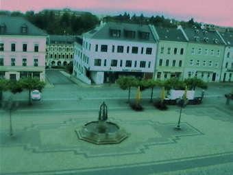 Oelsnitz (Vogtland) Oelsnitz (Vogtland) 53 minutes ago