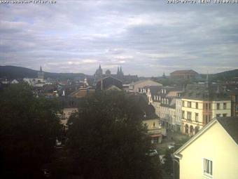 Webcam Trier