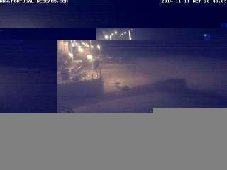 Webcam Salema