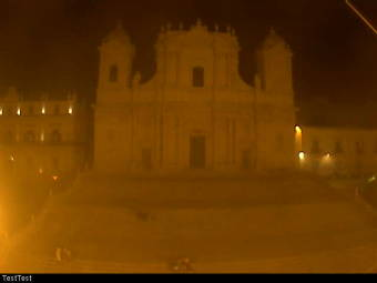 Webcam Noto