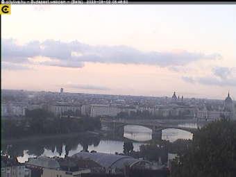 Budapest Budapest 2 minutes ago