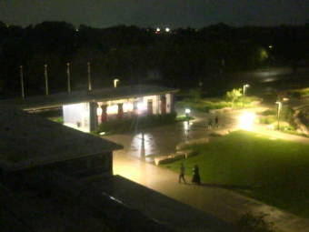 Webcam Detroit, Michigan