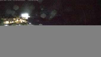Florida Keys, Florida Florida Keys, Florida 27 minutes ago