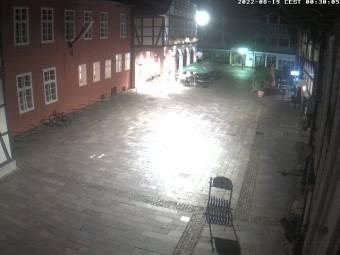 Webcam Nienburg