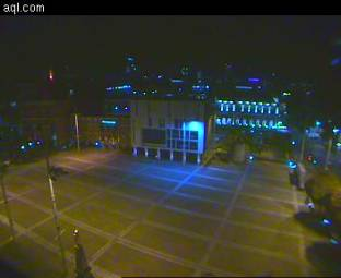 Webcam Leeds