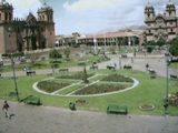 Cusco Cusco vor 6 Jahren