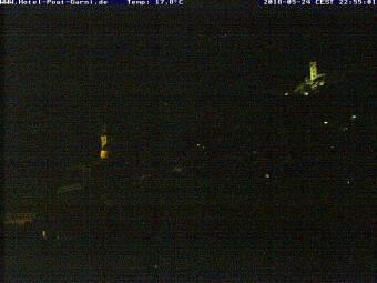 Webcam Vaihingen an der Enz