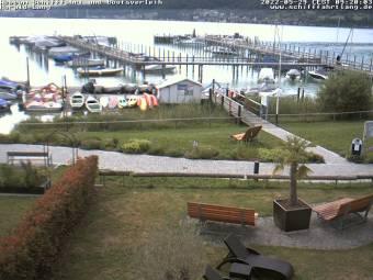 Webcam Gaienhofen