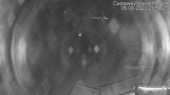 Castaway Island Castaway Island vor einer Stunde
