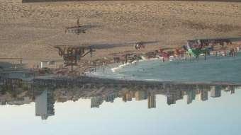 Webcam Campello
