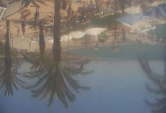 Webcam Pilar de la Horadada