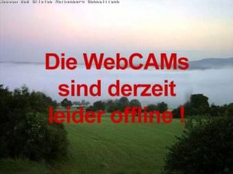 Webcam Schnaittach