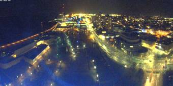 Webcam Bremerhaven