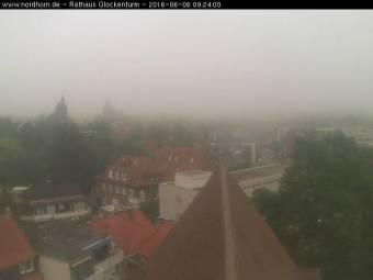 Webcam Nordhorn