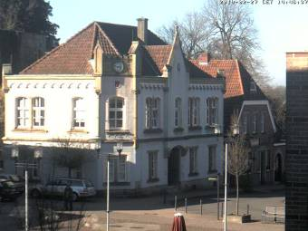 Webcam Bad Bentheim