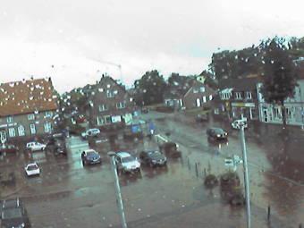 Webcam Bockhorn (Friesland)