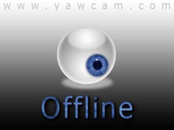 Webcam Lapua