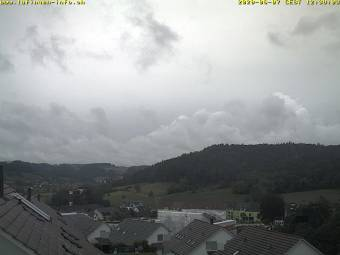 Webcam Lufingen