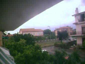 Webcam Tarquinia