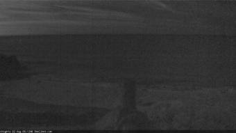 Webcam Victor Harbor
